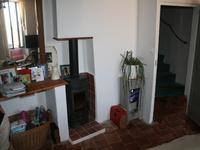 French property for sale in ST JEAN DE BARROU, Aude - €100,650 - photo 8