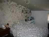 French property for sale in ST JEAN DE BARROU, Aude - €118,800 - photo 10