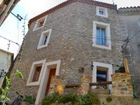 French property, houses and homes for sale inST JEAN DE BARROUAude Languedoc_Roussillon
