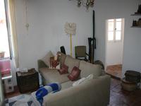 French property for sale in ST JEAN DE BARROU, Aude - €100,650 - photo 10