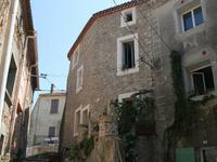 French property for sale in ST JEAN DE BARROU, Aude - €118,800 - photo 7