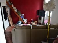 French property for sale in ST JEAN DE BARROU, Aude - €100,650 - photo 3
