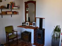French property for sale in ST JEAN DE BARROU, Aude - €100,650 - photo 5