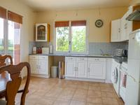 French property for sale in EYMET, Lot et Garonne - €278,200 - photo 3