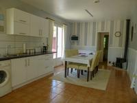 French property for sale in EYMET, Lot et Garonne - €278,200 - photo 4
