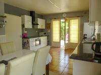 French property for sale in EYMET, Lot et Garonne - €278,200 - photo 5