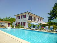 French property for sale in EYMET, Lot et Garonne - €278,200 - photo 2