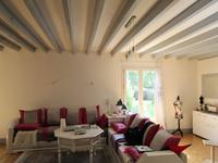French property for sale in LA BUSSIERE, Vienne - €220,000 - photo 4