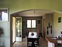 French property for sale in LA BUSSIERE, Vienne - €220,000 - photo 6
