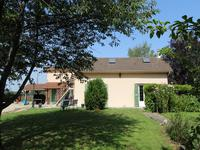 French property for sale in LA BUSSIERE, Vienne - €220,000 - photo 2
