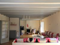 French property for sale in LA BUSSIERE, Vienne - €220,000 - photo 3
