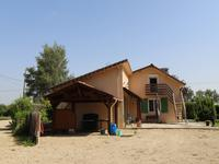 French property for sale in LA BUSSIERE, Vienne - €235,400 - photo 10