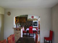 French property for sale in LA BUSSIERE, Vienne - €235,400 - photo 7