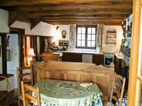 French property for sale in ST SAUD LACOUSSIERE, Dordogne - €125,000 - photo 6