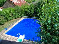 French property for sale in ST SAUD LACOUSSIERE, Dordogne - €125,000 - photo 2
