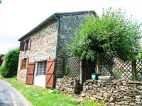 French property for sale in ST SAUD LACOUSSIERE, Dordogne - €125,000 - photo 4