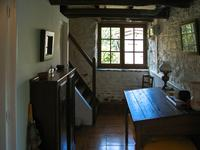 French property for sale in ST SAUD LACOUSSIERE, Dordogne - €125,000 - photo 10