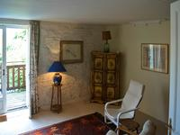 French property for sale in ST SAUD LACOUSSIERE, Dordogne - €125,000 - photo 9