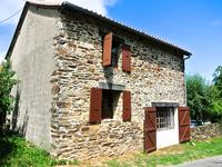 French property for sale in ST SAUD LACOUSSIERE, Dordogne - €125,000 - photo 3