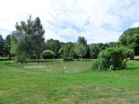French property for sale in ST MARTIN DE CONNEE, Mayenne - €160,000 - photo 4
