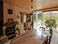 French property for sale in ST MARTIN DE CONNEE, Mayenne - €160,000 - photo 5