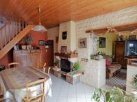 French property for sale in ST MARTIN DE CONNEE, Mayenne - €160,000 - photo 6