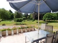 French property for sale in ST MARTIN DE CONNEE, Mayenne - €160,000 - photo 3