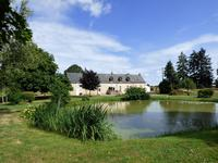 French property for sale in ST MARTIN DE CONNEE, Mayenne - €160,000 - photo 2
