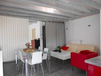 French property for sale in FRANCUEIL, Indre et Loire - €132,980 - photo 4