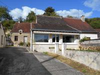 French property, houses and homes for sale inFRANCUEILIndre_et_Loire Centre