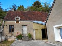 French property for sale in FRANCUEIL, Indre et Loire - €132,980 - photo 7