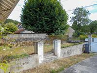 French property for sale in FRANCUEIL, Indre et Loire - €132,980 - photo 2