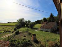 French property for sale in COUTURES, Dordogne - €99,000 - photo 7