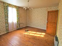French property for sale in COUTURES, Dordogne - €99,000 - photo 4