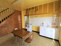 French property for sale in COUTURES, Dordogne - €99,000 - photo 2