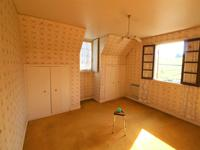 French property for sale in COUTURES, Dordogne - €99,000 - photo 6