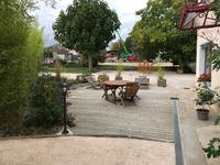 French property for sale in GEVIGNEY ET MERCEY, Haute Saone - €266,430 - photo 3