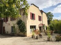 French property, houses and homes for sale inGEVIGNEY ET MERCEYHaute_Saone Franche_Comte