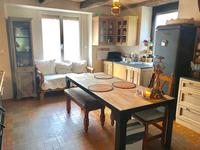 French property for sale in GEVIGNEY ET MERCEY, Haute Saone - €266,430 - photo 4