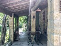 French property for sale in VERS PONT DU GARD, Gard - €630,000 - photo 2
