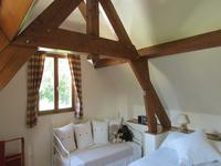 French property for sale in LE PIN, Calvados - €251,450 - photo 5