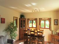 French property for sale in LE PIN, Calvados - €251,450 - photo 3