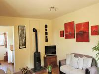 French property for sale in LE PIN, Calvados - €251,450 - photo 4