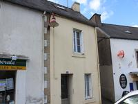 French property for sale in ST HERNIN, Finistere - €38,000 - photo 8