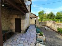 French property for sale in ST PAUL LIZONNE, Dordogne - €77,000 - photo 2