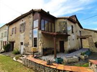 maison à vendre à ST PAUL LIZONNE, Dordogne, Aquitaine, avec Leggett Immobilier