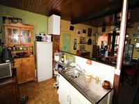 French property for sale in ST PAUL LIZONNE, Dordogne - €77,000 - photo 5