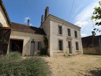 French property for sale in AZAY LE FERRON, Indre - €183,600 - photo 10