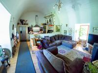 French property for sale in MORTEMART, Haute Vienne - €420,000 - photo 4
