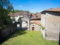 French property for sale in MORTEMART, Haute Vienne - €420,000 - photo 10